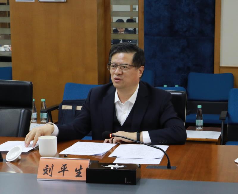 刘平生、局长何杰率队赴南山区调研6.jpg