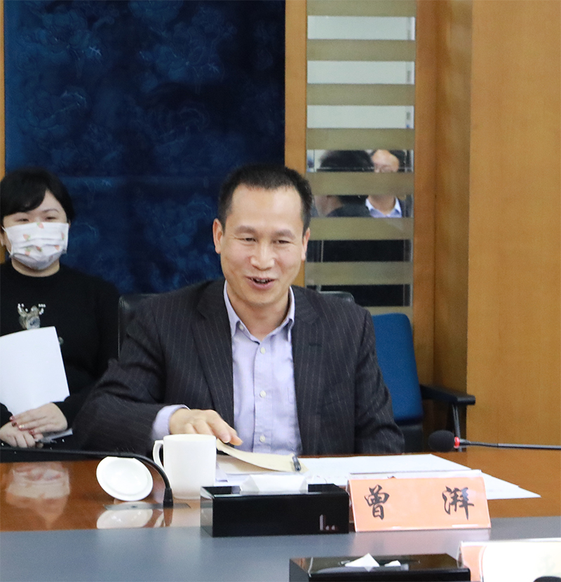 刘平生、局长何杰率队赴南山区调研5.jpg