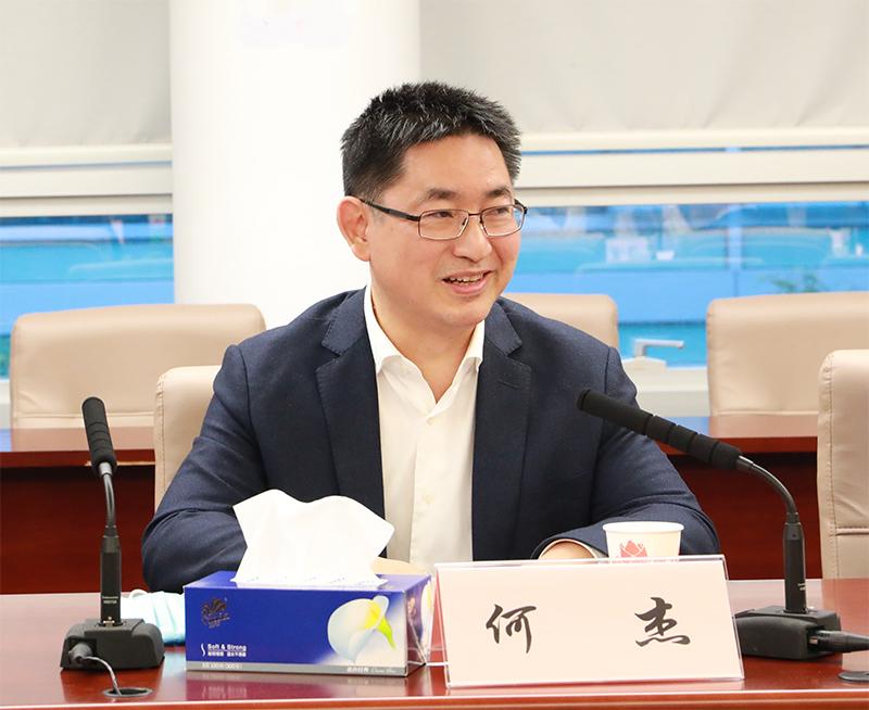 刘平生、局长何杰率队赴南山区调研4.jpg