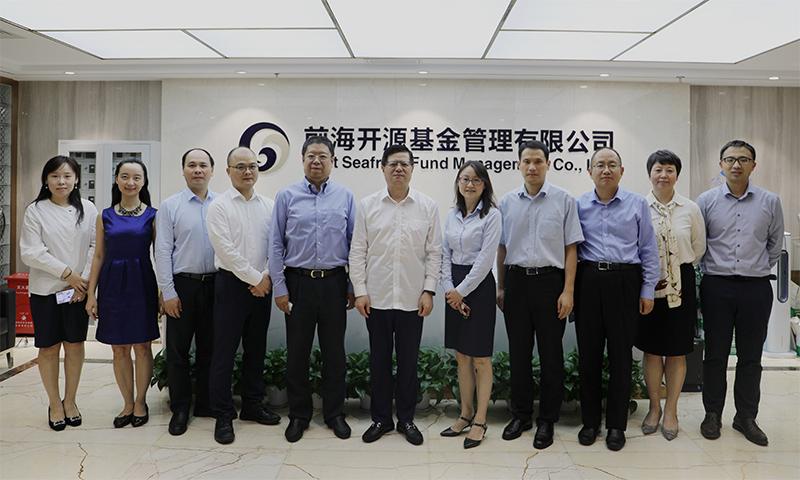 市地方金融监管局党组书记刘平生赴银泰证券、前海开源基金公司调研3.jpg
